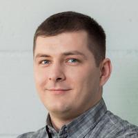 Tomasz Szymulewski photo
